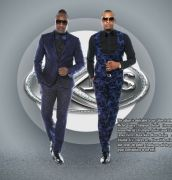 KLASS Second album on the way: 2  New Songs out (ki rele Fè'l  - ak Tout Kè'w )